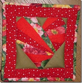valentinepotholder1