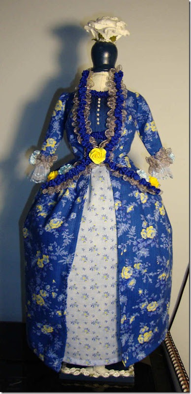 dressform1fweb