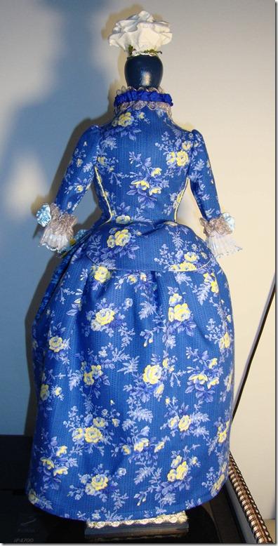 dressform1g