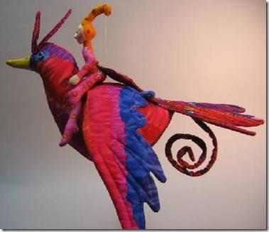 birdofparadiseb