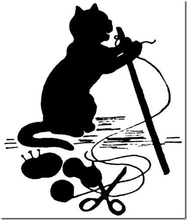 cat-silhouette-2