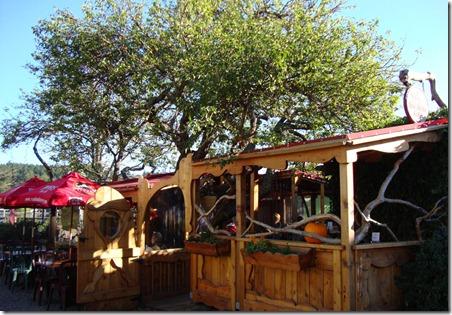 treehousecafe