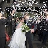 weddinghundred-27.JPG