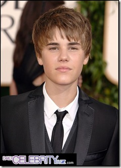 Justin-Bieber-2011-Golden-Globe-Awards