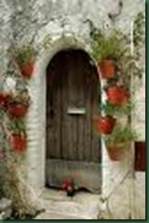 porta florida