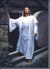 jesussepulcro