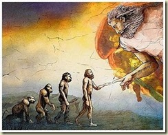 marcha evolutiva