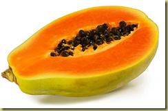 mamao-papaya