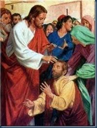 Jesus curando[5]