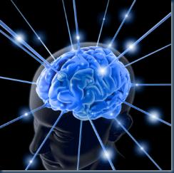 ondas mentais