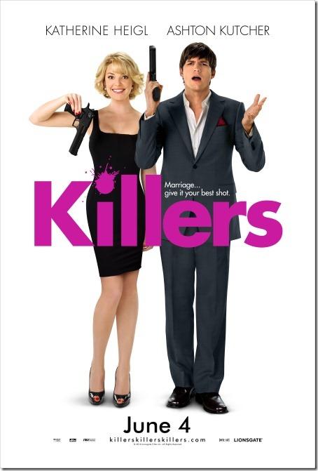 Killers_1Sht_Trim_a