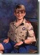 ScoutC