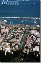 Haifa`3