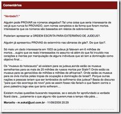 revisionismo120909