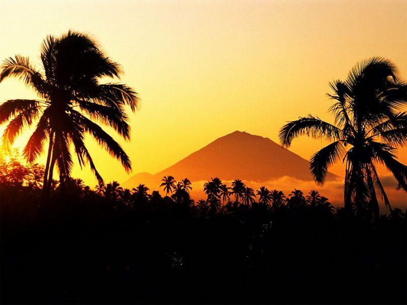 รูปภาพ ท่องเที่ยว ทั่วโลกกับวิวธรรมชาติ สวยๆงามๆ