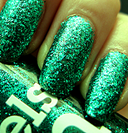 modelsown_emeraldcity2