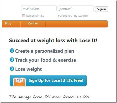 lose_it_002