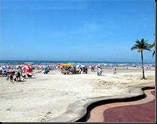 praia-caicara