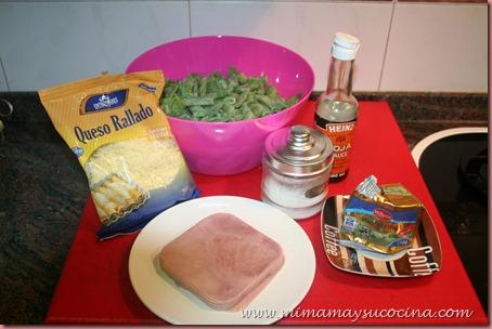 Recetas Sencillas De Cocina