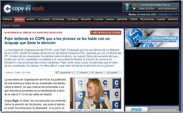 copepaj2