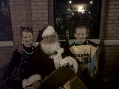 kids_santa