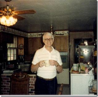 Jim 1988 001
