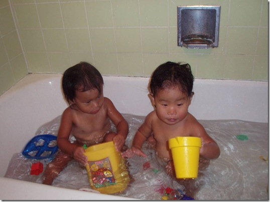 Bathing buddies.jpg_Thumbnail1