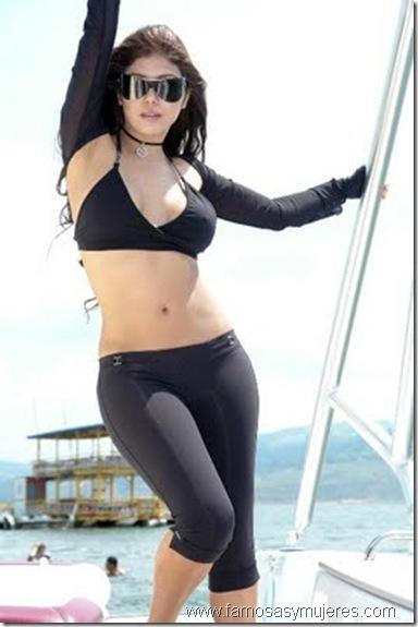 famosas-y-mujeres-fotos-de-chicas-colombianas