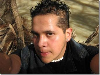 fotos latinos