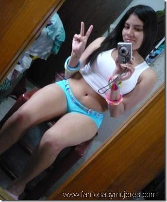 Chicas Guatemala