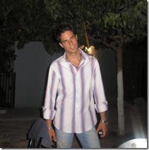 Club de Solteros Puebla, hacer amigos puebla, chat en
