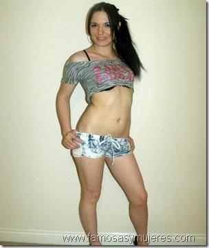 fotos sexys tias