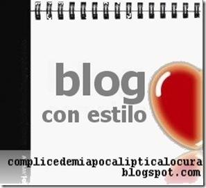 premio_blog_con_vida[1][1]