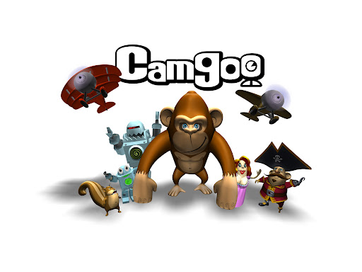 juegos para computadora descargas gratis: