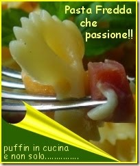 PastaFredda