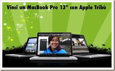 Vinci-un-MacBook-Pro-13