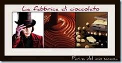 Banner_contest_cioccolato