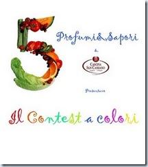 Il contest a colori