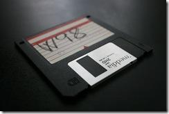 disquete-w98