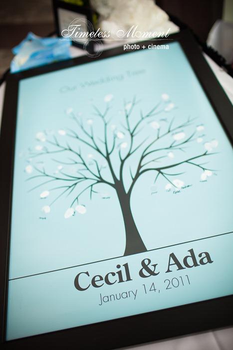 AdaCecil_20110114151220