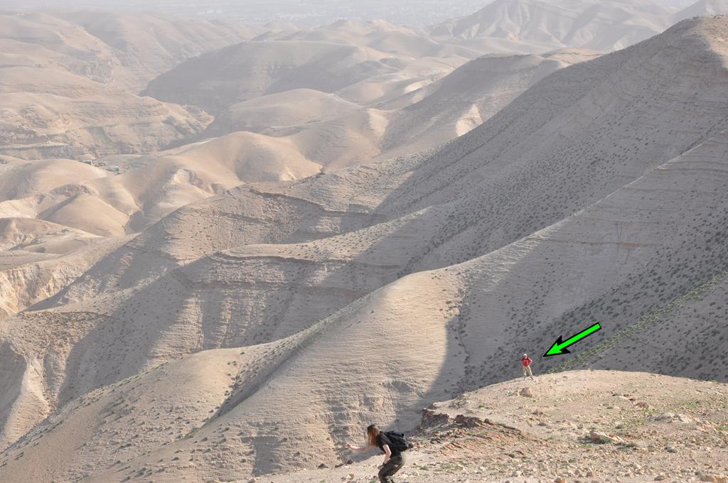 [Wadi Qilt 2[6].png]