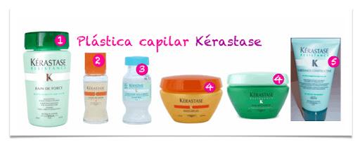 plastica%20capilar Plástica capilar Kérastase