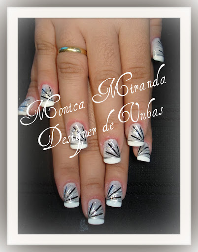 pe%20site22 Unhas decoradas