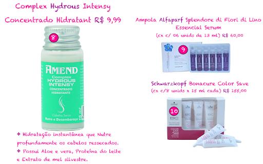 """complex%20hidrous Ampolas """"S.O.S"""" para cabelos ressecados e danificados"""