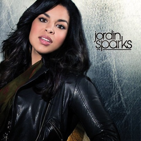 Tattoo lyrics jordin sparks