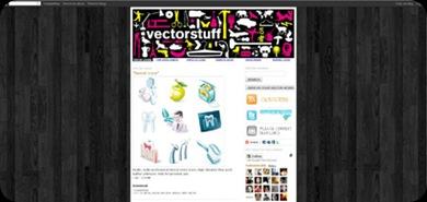 vectorstuff