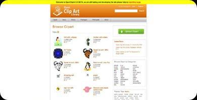 openclipart
