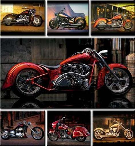bike stunts wallpapers. ikes stunts wallpaper.