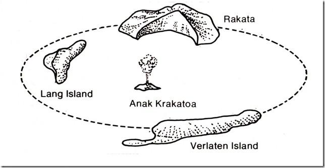 krakatoa3