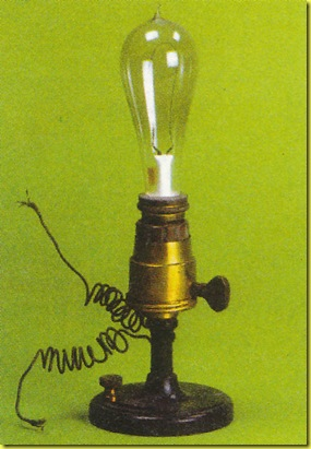edison lampadina : lampadina_edison